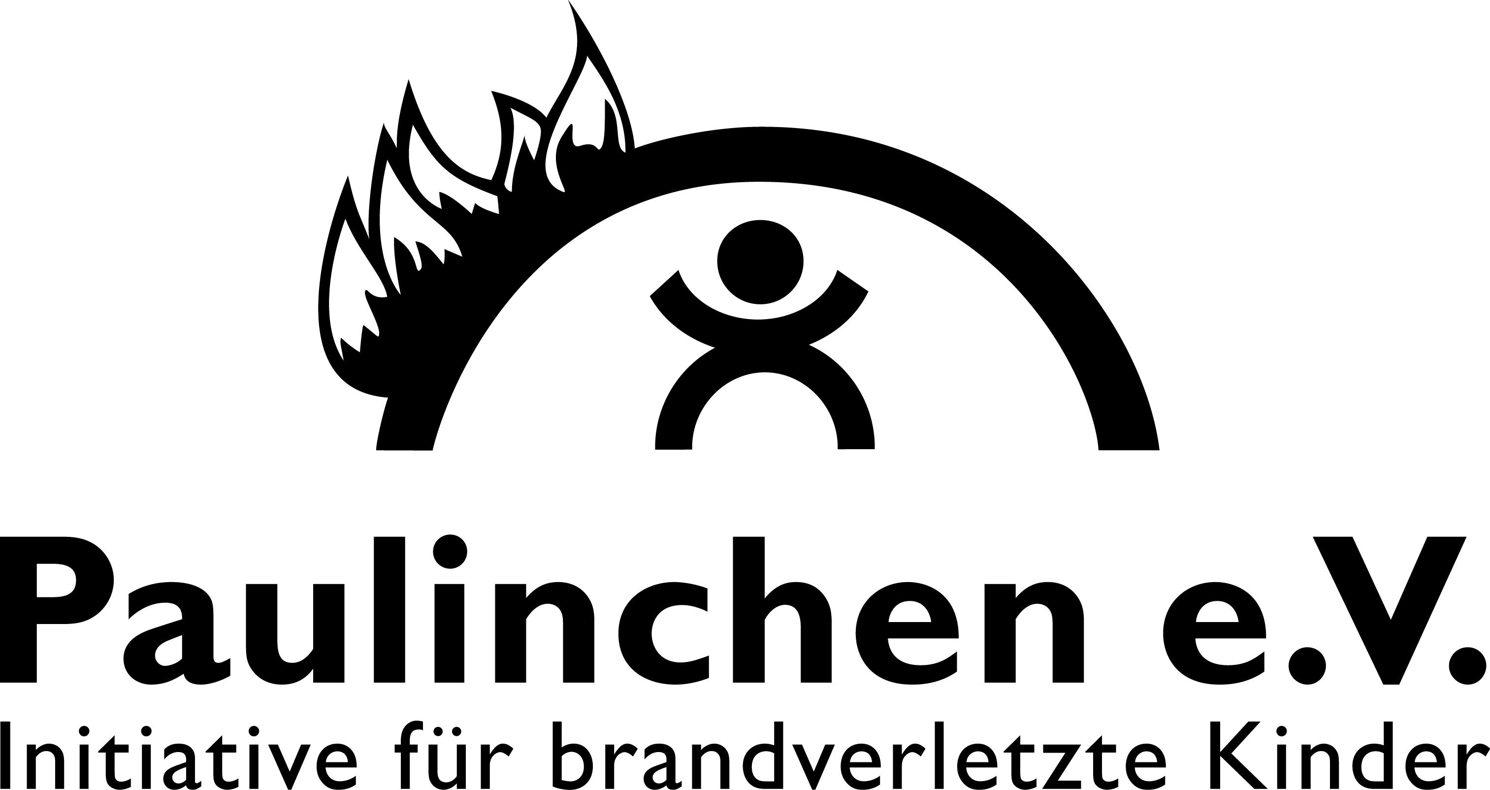 Paulinchen e.V. Initiative für brandverletzte Kinder