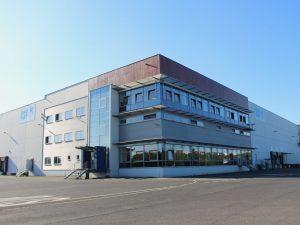 Firma Europart